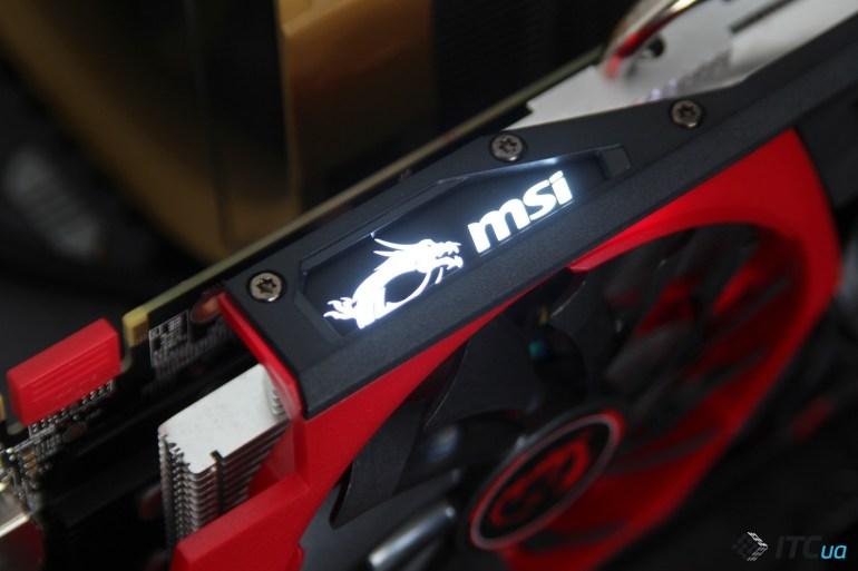 MSI_GTX950_GAMING_2G_9