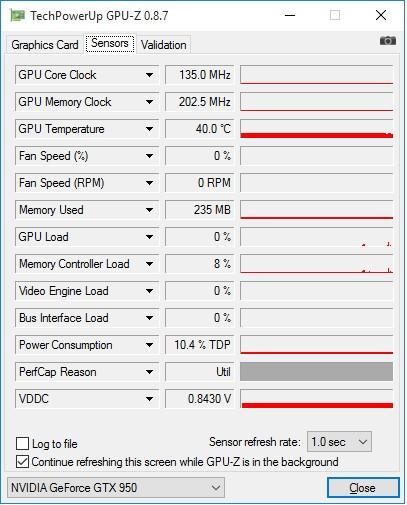MSI_GTX950_Gaming_2G_GPU-Z_idle