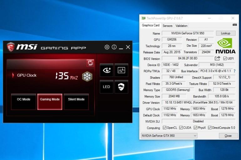 MSI_GTX950_Gaming_2G_Gaming-App_1