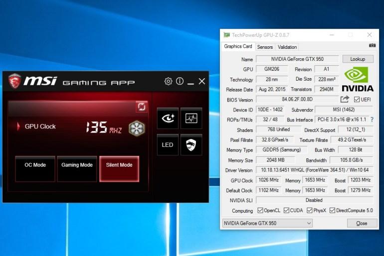 MSI_GTX950_Gaming_2G_Gaming-App_3