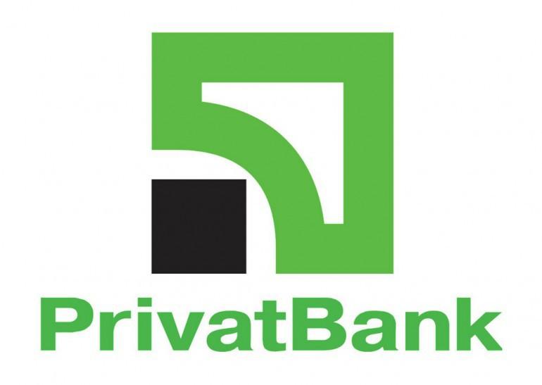 «ПриватБанк» запустит украинский аналог Kickstarter для финансирования малого бизнеса