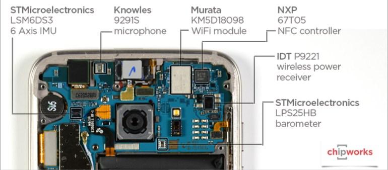 Samsung-Galaxy-S7-Teardown-Feature