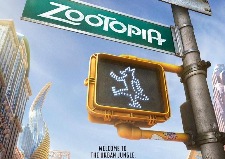Zootopia_i02