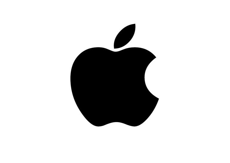 Суд поддержал Apple в споре с ФБР относительно взлома смартфона подозреваемого