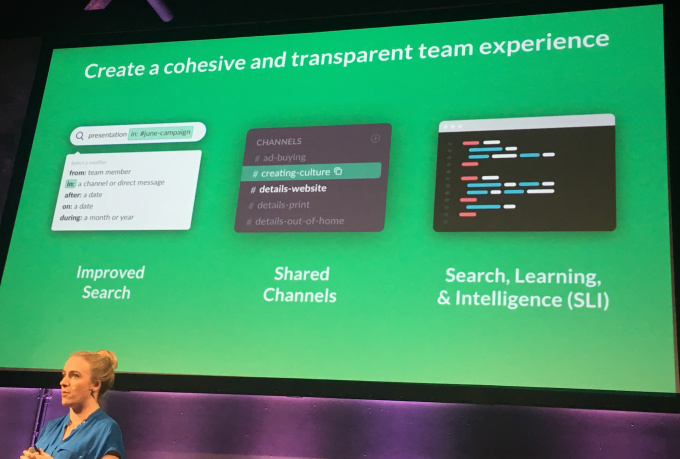 slack-search-shared-channels