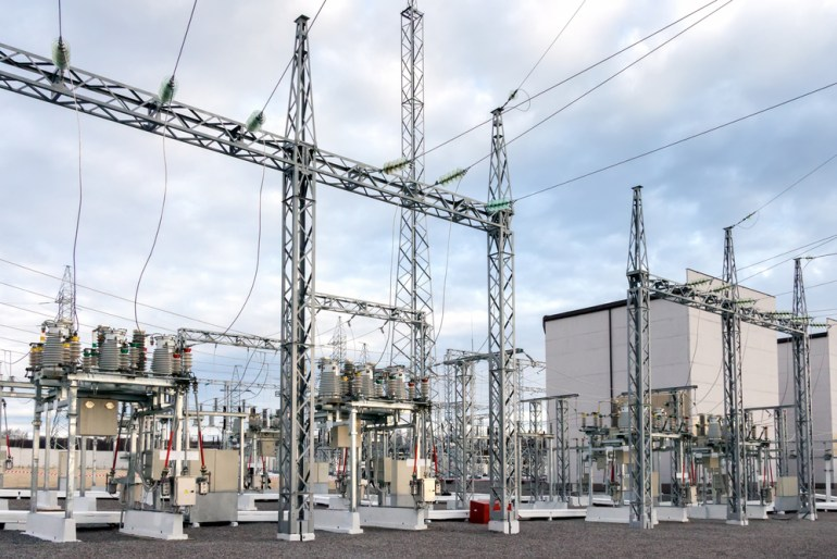 Американское издание Wired провело собственное расследование кибератаки на энергосистему Украины