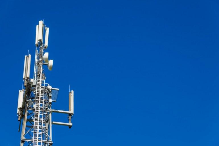 УГЦР: lifecell стал лидером года по количеству заявок на развертывание 3G-сети в Украине
