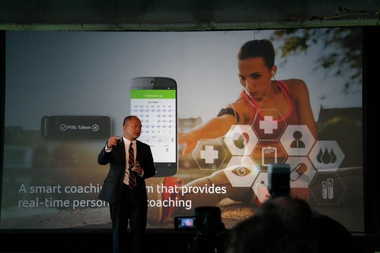 Acer Next 2016 (10)
