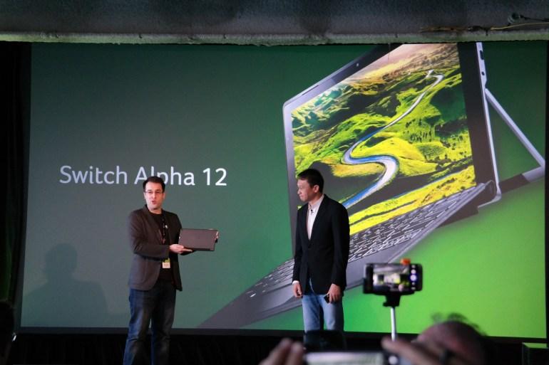 Acer Next 2016 (19)
