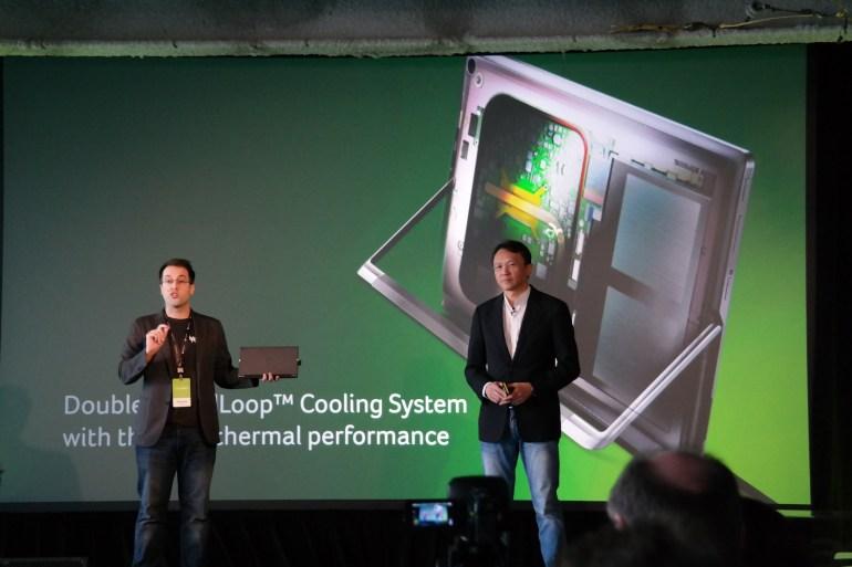 Acer Next 2016 (21)