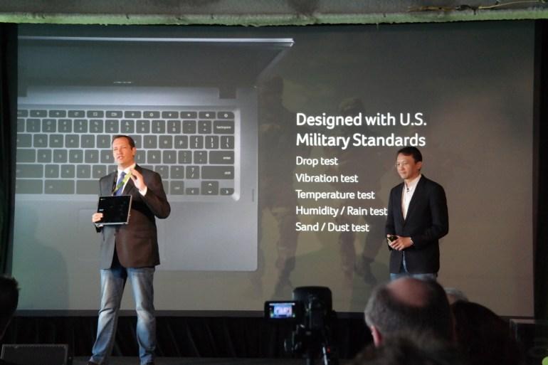 Acer Next 2016 (29)