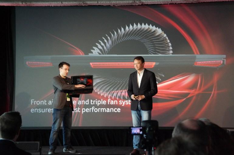 Acer Next 2016 (37)