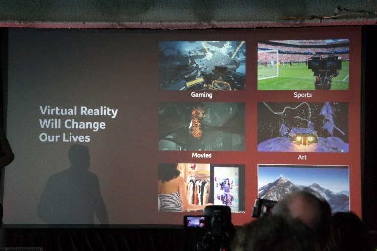 Acer Next 2016 (39)