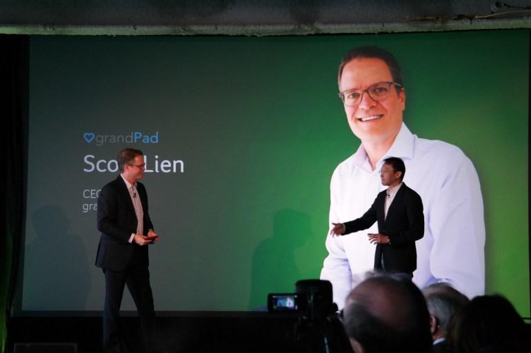 Acer Next 2016 (7)