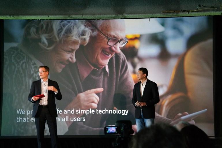 Acer Next 2016 (8)