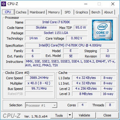 Acer_Predator_G6_CPU-Z