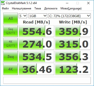 Acer_Predator_G6_Crystal_Mark_SSD