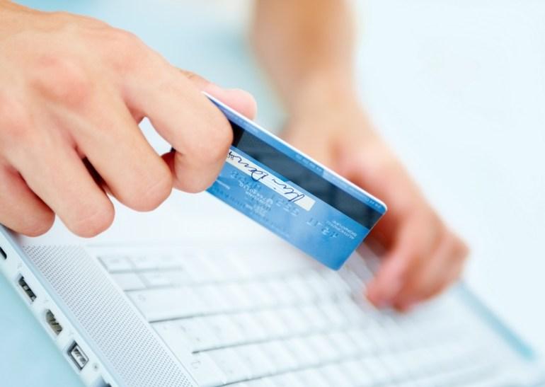 НБУ: в Украине значительно вырос уровень онлайн-мошенничества