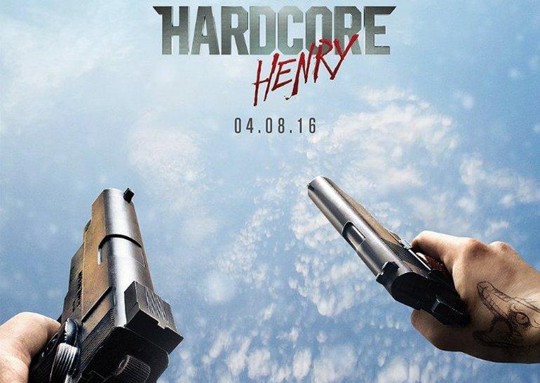 Hardcore_i02