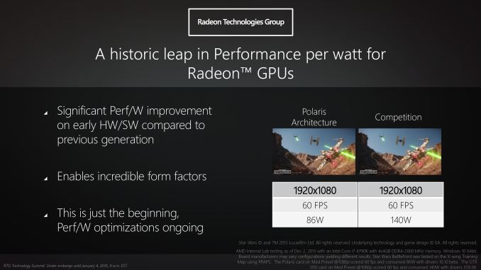 Radeon Technologies Group_Graphics 2016-page-016_575px