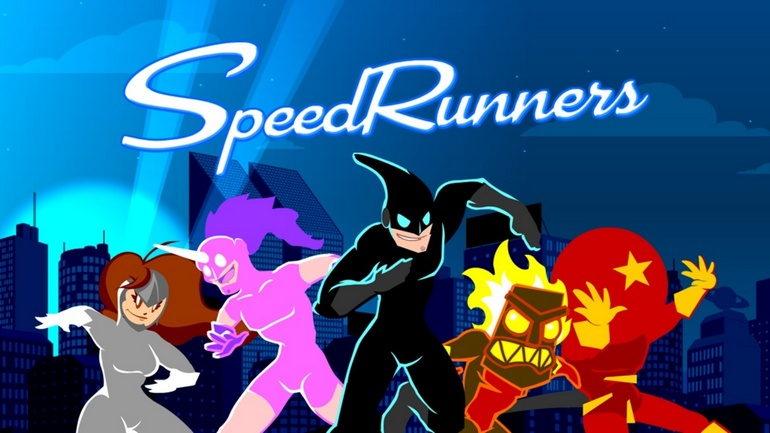 SpeedRunners_i01b