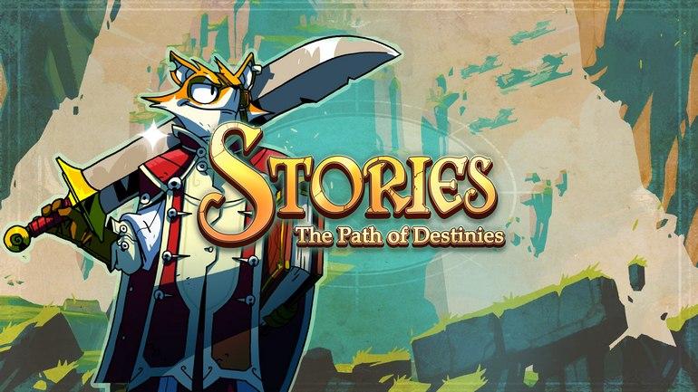 Stories_i00b