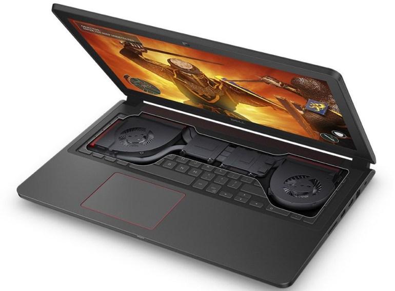 laptop-vostro-15-3000-pdp-polaris-02-black (1)