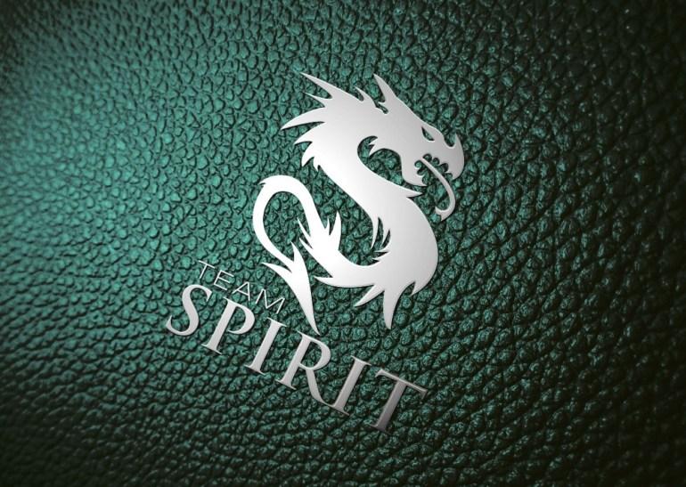 logo_mockup1-1170x877