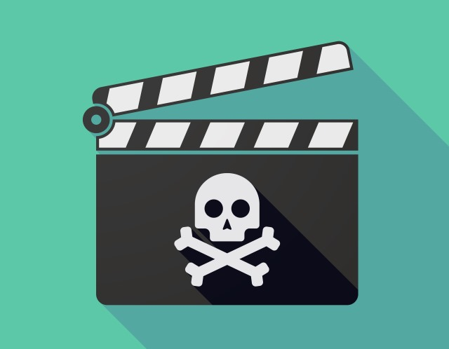 pirate_clapperboard