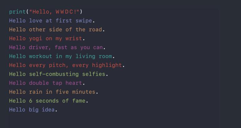 wwdc.0.0