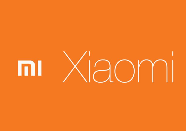 Глава Xiaomi показал фаблет Mi Max и фитнес-трекер Mi Band 2