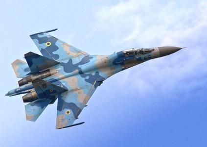 ГП «Антонов» разработает украинский боевой самолёт и займётся производством БПЛА
