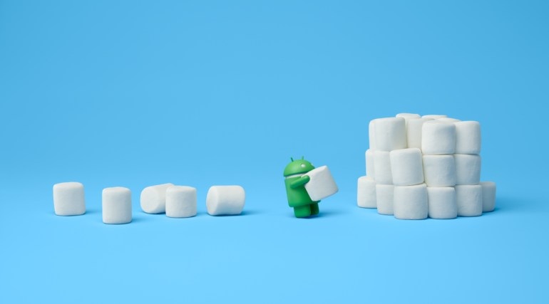 56c5a553293a5_android-6.0-marshmallow