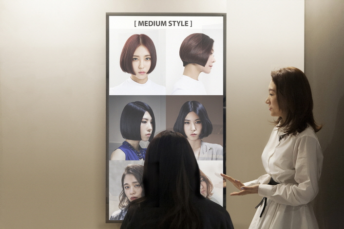 706_Mirror-Display-4