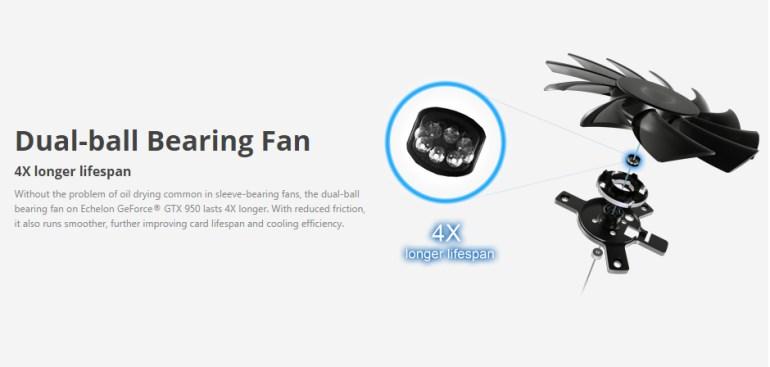 ASUS_ECHELON_GTX950_bearing-fan