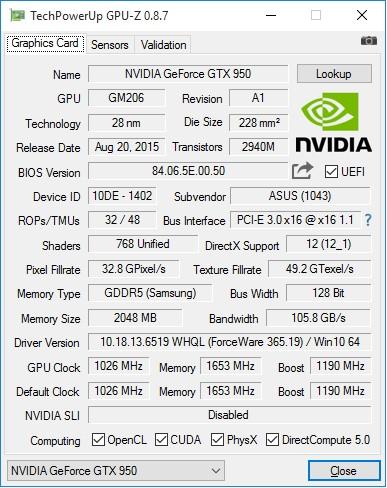 ASUS_GTX950-2G_GPU-Z_info