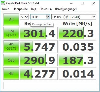 ASUS_VivoStick_PC_TS10_Crystal-Mark_USB30