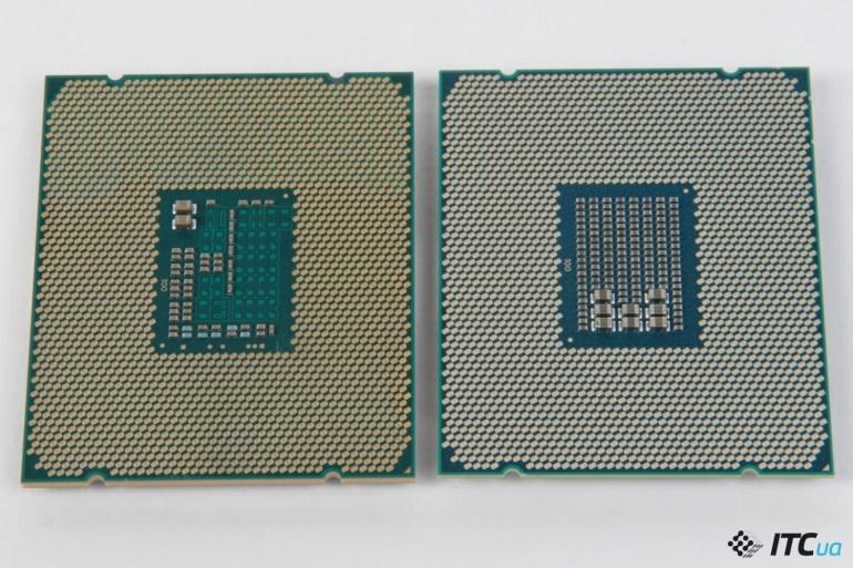 Intel_Core_i7-6950X_7