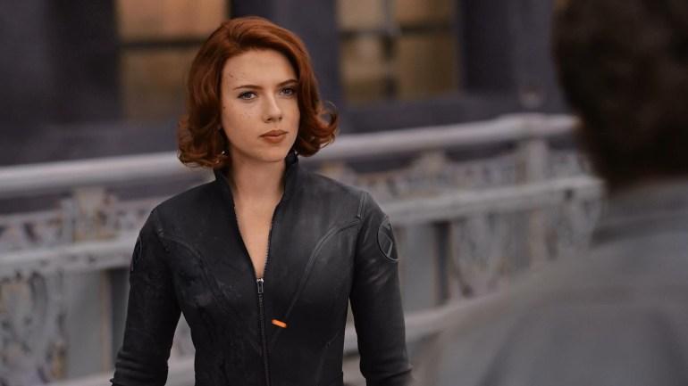 Scarlett-Johansson-Avengers-Wallpaper-Free-BEST193