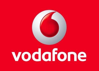 Vodafone Украина: мобильный интернет-трафик в 1 квартале 2016 года увеличился на 64%, количество абонентов выросло до 20,7 млн человек