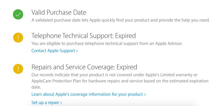 Знімок екрана 2016-05-05 о 14.42.33
