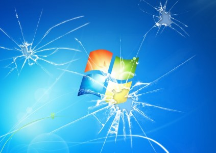 Проблемное обновление KB3133977 выводит из строя компьютеры ASUS, работающие под управлением Windows 7 (Решение)