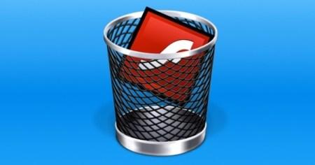 Adobe выпустила очередное исправление критических уязвимостей в Flash