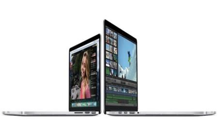 Apple готовит самое крупное в истории обновление MacBook Pro с заменой функциональных клавиш клавиатуры сенсорным OLED-дисплеем