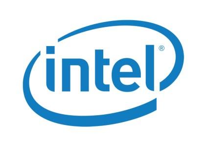 Intel: цикл обновления компьютеров замедлился до 6-летнего периода