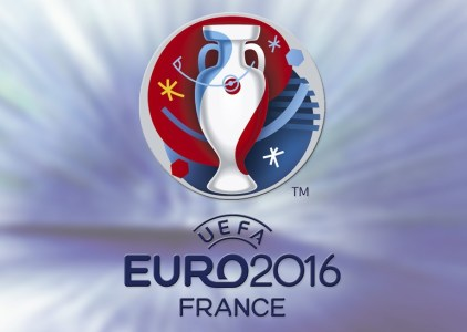 Евро 2016: лучшие приложения и ресурсы для болельщиков