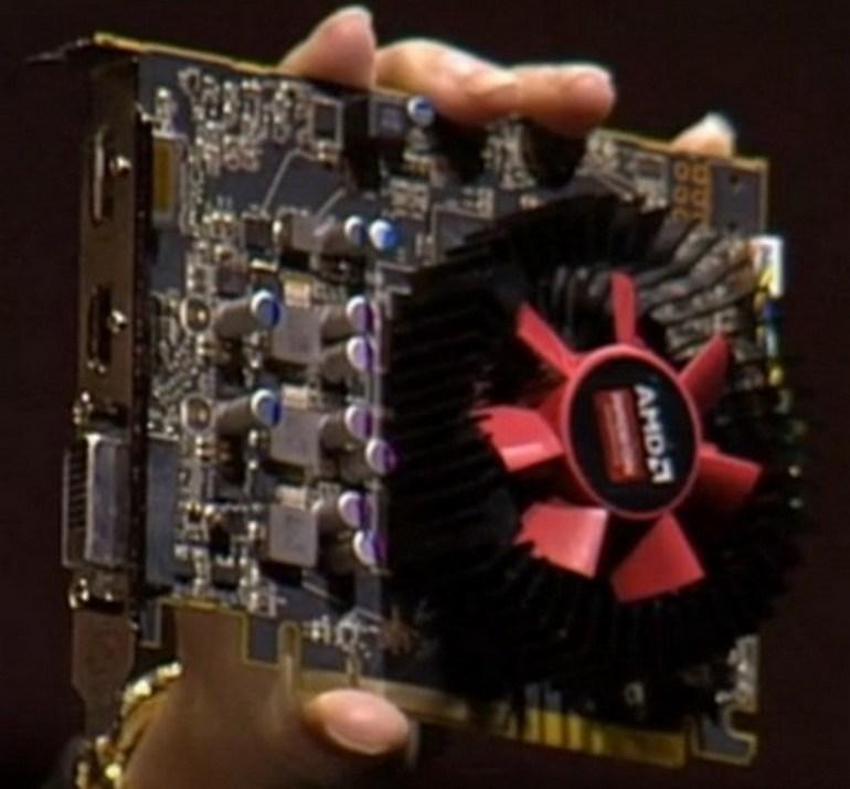 AMD_Radeon_RX470-460_2-2