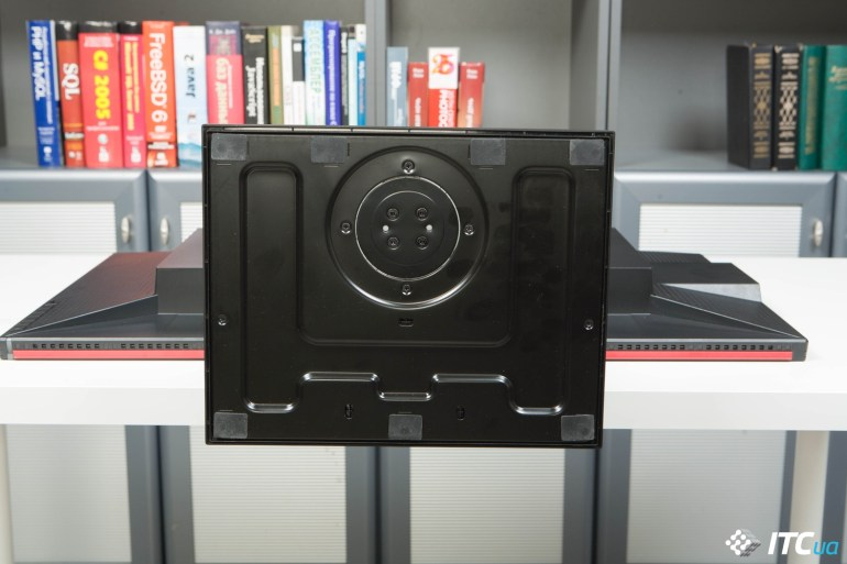 ASUS_PA328Q_stand