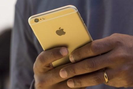 Apple перейдет на трехлетний цикл обновления смартфонов, главные отличия iPhone 7 – отсутствие аудиоразъема, более тонкий корпус и улучшенная влагозащита