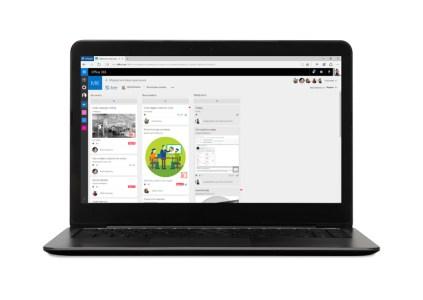Microsoft выпустила приложение для управления проектами под названием Planner